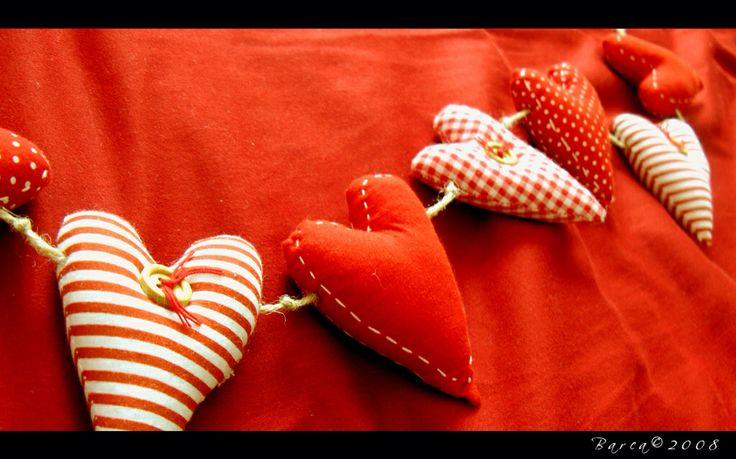 156 Best Love Romance Images On Pinterest Romance Romances And