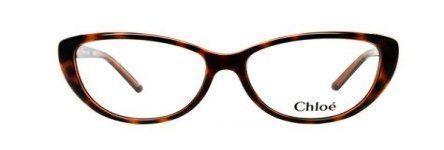 Beste Brille für Ihre Gesichtsform ovale Brillen Katzenaugen 44 Ideen,  #Beste #Brille #Brill… – Schöne