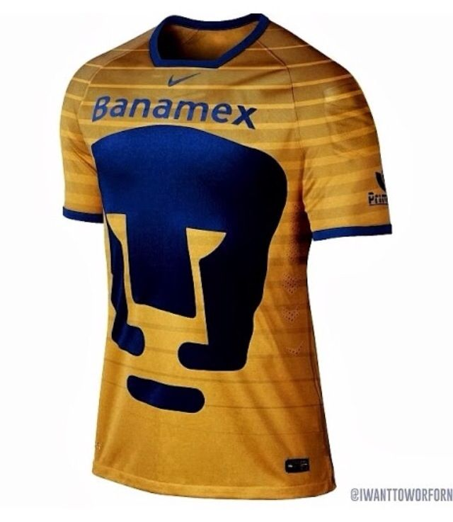 107 Best Images About Pumas UNAM On Pinterest