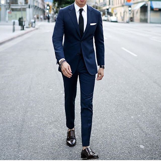 WEBSTA @ dailymenfashioninspiration -  by @blakescott_ For promotion and enquiries please Dm us or contact dailymeninspiration@gmail.com Check out @infinitybraceletuk for awesome products and use code Daily15 for 15% OFF !!! ❤️ Awesome quality products, fantastic design, fast shipping , enjoy it ! Don't forget to use code Daily15 for a great discount  ➖➖➖➖➖➖➖➖➖➖➖➖➖ Check our fashion family  :@byninetyfour@iam_g.c @youngbuttalented@daniel.menstyle @gentwithsuits@maddest_kicks#us...