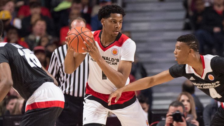 2013 Recruits Uk Basketball And Football Recruiting News: 17 Best Ideas About Duke Basketball Recruiting On
