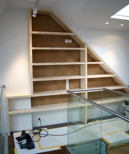 1000+ images about Bokhyllor on Pinterest | Google, Ikea and ... : bokhyllor bookshelves : Inredning