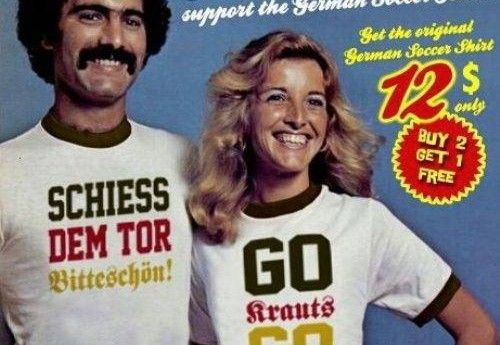 Real americans support Germany  http://www.autorevue.at/wm-2014/wm-2014-real-americans-fuer-tschoermanie.html
