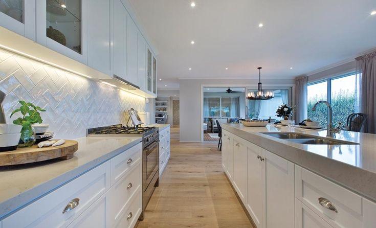 Porter Davis - Hillside 35 - Classic Hamptons