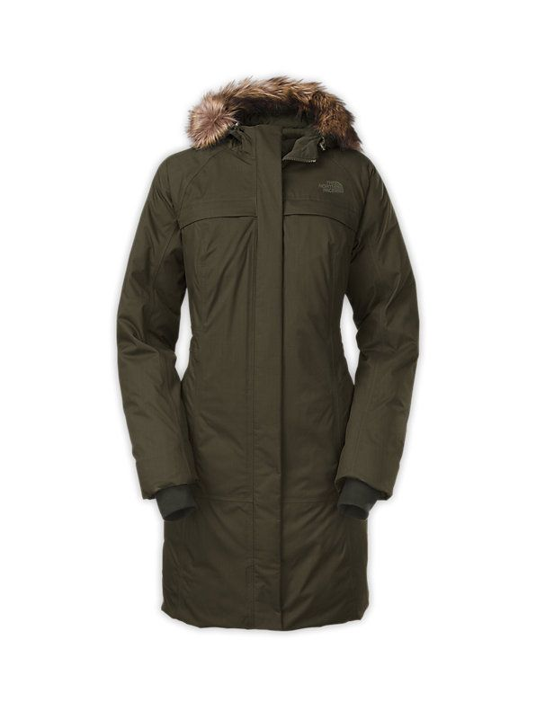 1000 ideas about north face arctic parka on pinterest. Black Bedroom Furniture Sets. Home Design Ideas