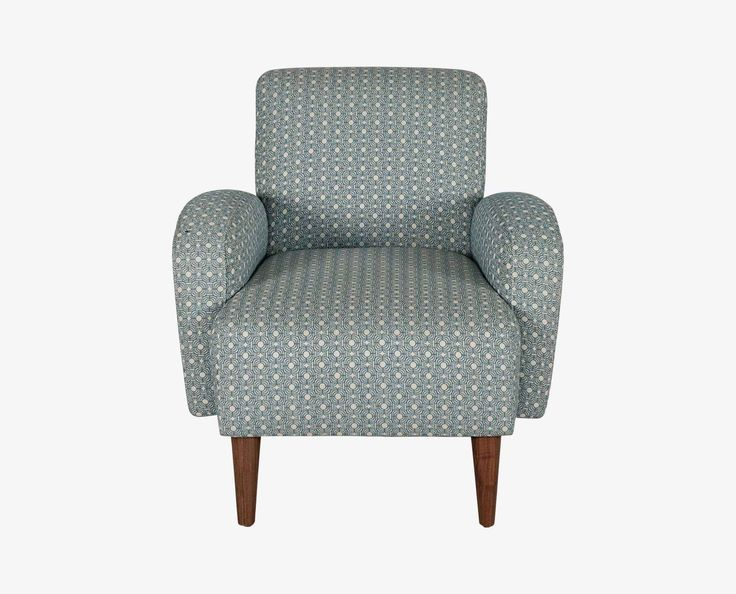 Tollak Accent Chair