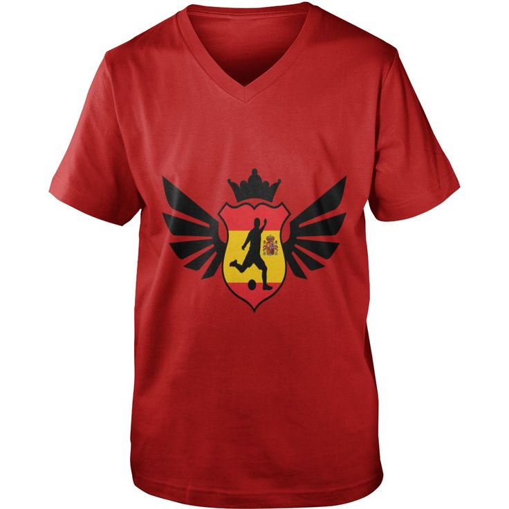 Spain soccer emblem flag T-shirt 7  #gift #ideas #Popular #Everything #Videos #Shop #Animals #pets #Architecture #Art #Cars #motorcycles #Celebrities #DIY #crafts #Design #Education #Entertainment #Food #drink #Gardening #Geek #Hair #beauty #Health #fitness #History #Holidays #events #Home decor #Humor #Illustrations #posters #Kids #parenting #Men #Outdoors #Photography #Products #Quotes #Science #nature #Sports #Tattoos #Technology #Travel #Weddings #Women