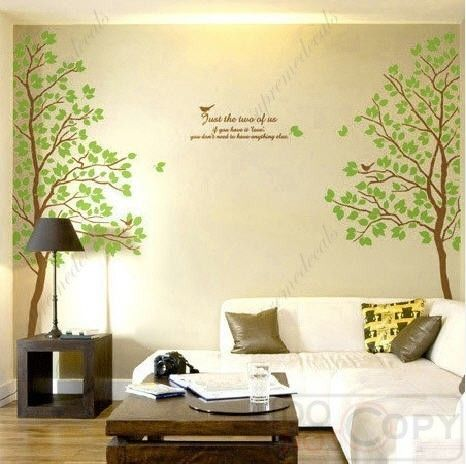 14 best Ideas for bedroom wall images on Pinterest | Paint walls ...