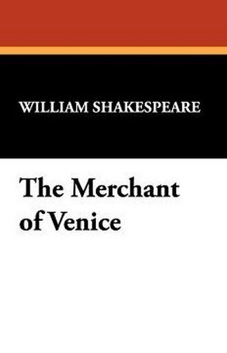merchant of venice lessons learnt Time-saving lesson video on the merchant of venice with clear explanations and tons of step-by-step examples start learning today.