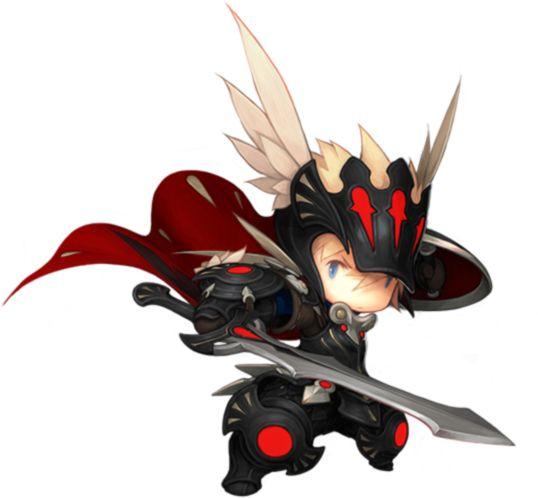 ダンジョンストライカー ビギナーズサイト - DMMゲームズ