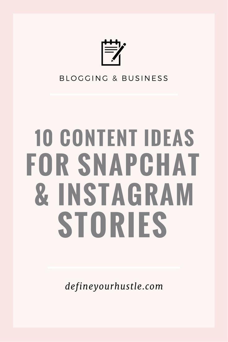 1148 best Instagram Tips images on Pinterest