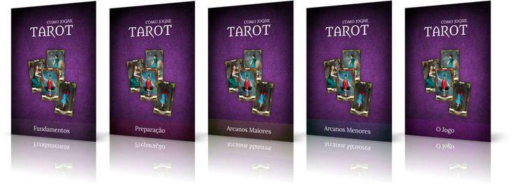 Tarot -Aprenda a jogar - Curso online completo ! CLICK NA IMAGEM E ACESSE O SITE .  #tarot #Chakras #astrologia  #sorte
