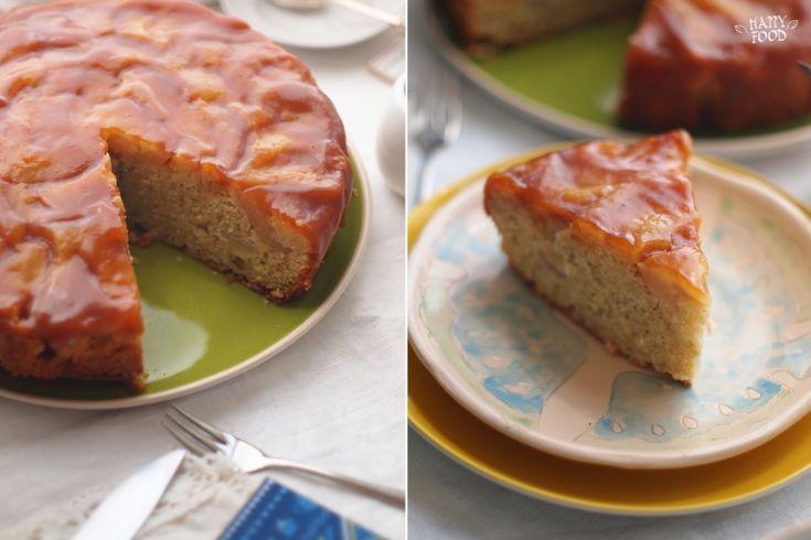 Этот пирог такой уютный и семейный! Собрать родных на чаепитие и угостить кусочком домашнего пирога - момент настоящего счастья! А если к пирогу еще подать мягкое…