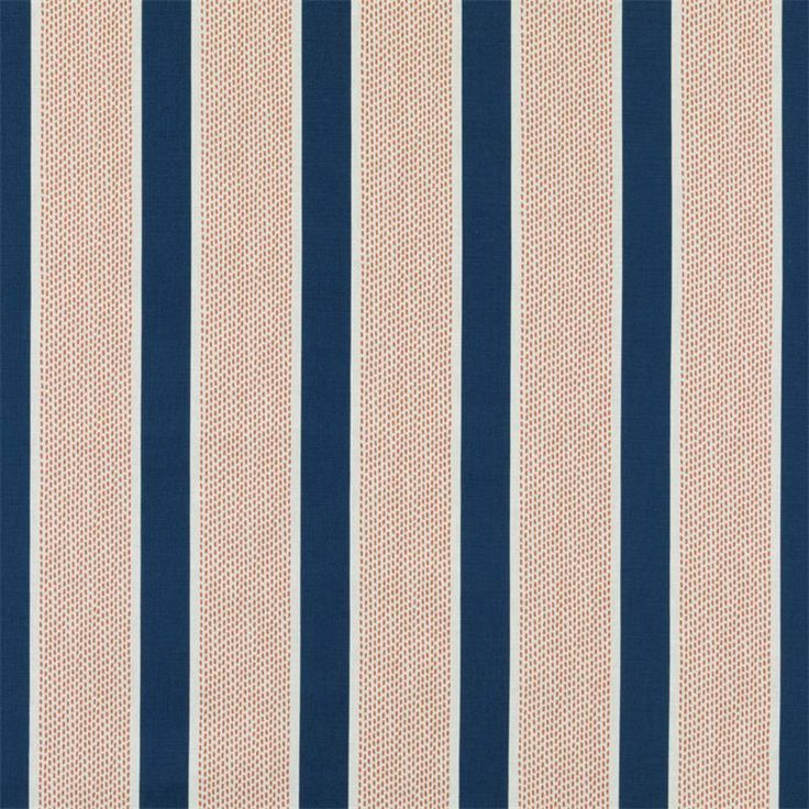 Pattern #:21087-54 Pattern Name: EZE, SAPPHIRE Book #2937 : Tilton Fenwick Prints Book #2935 - Prussian, Spruce: Tilton Fenwick Collection