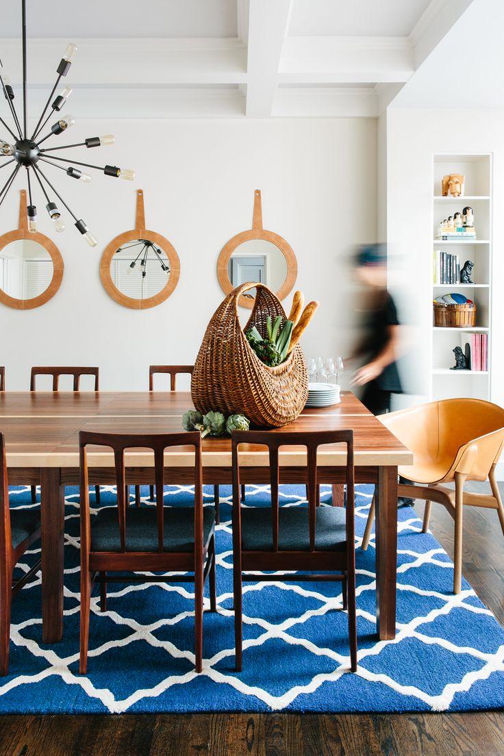 Interior Design By Noz Nozawa