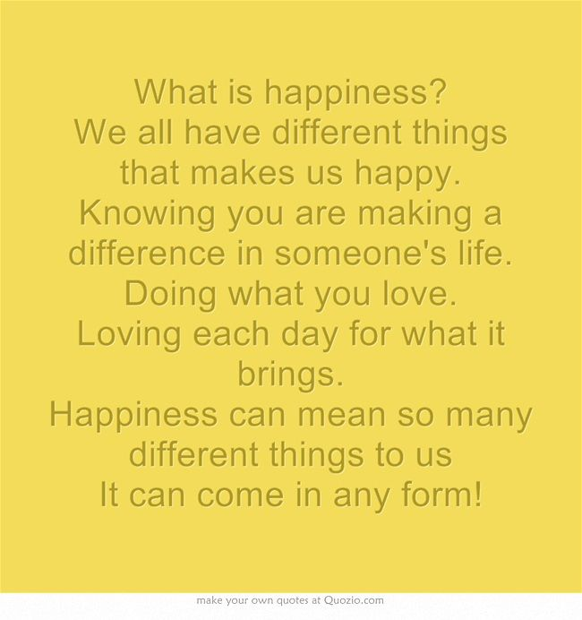 the different definitions of happiness in our lives A change in our orientation to time can dramatically affect how we think  can be considered as 3 different  happiness economics meaning of .