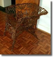australian bush furniture google search - Bush Furniture