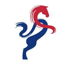 Картинки по запросу герб логотип лошадь