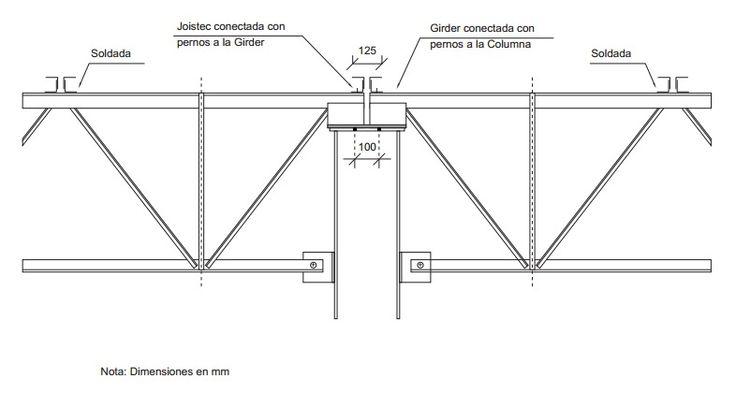 Galería - Materiales: Sistema Constructivo Joistec® - 41