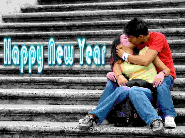 essay new year in hindi