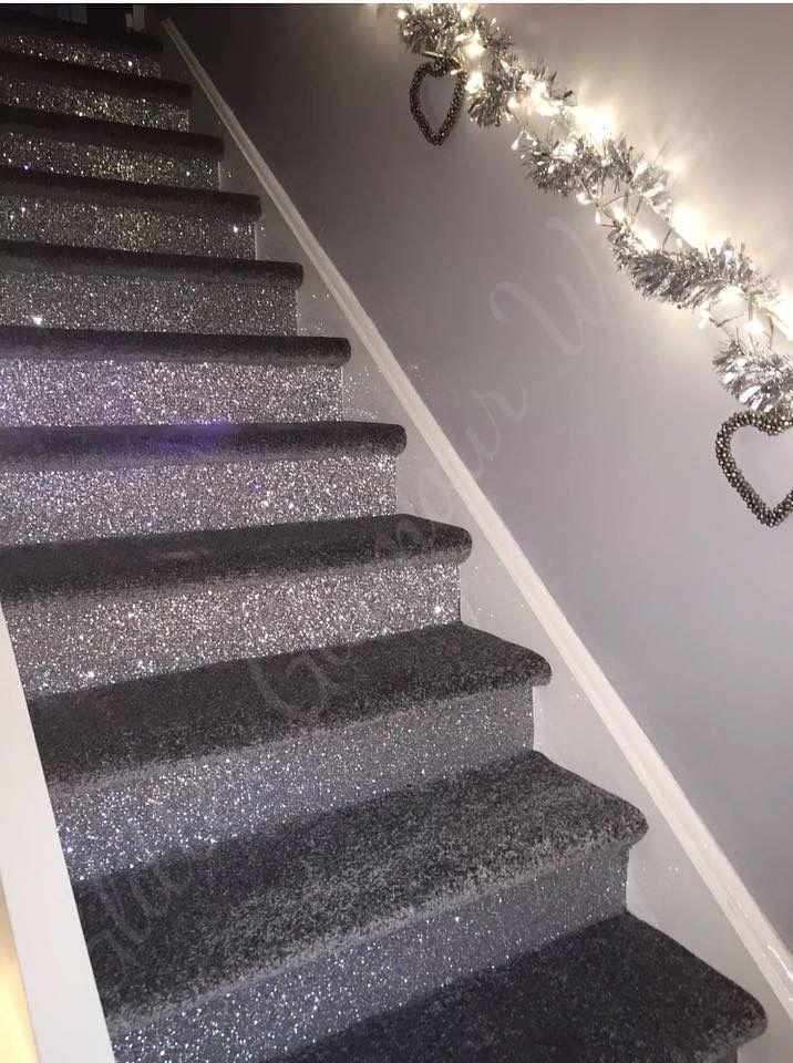 Best Pin De Chellsea Sanders En Flooring Vivienda Y 400 x 300