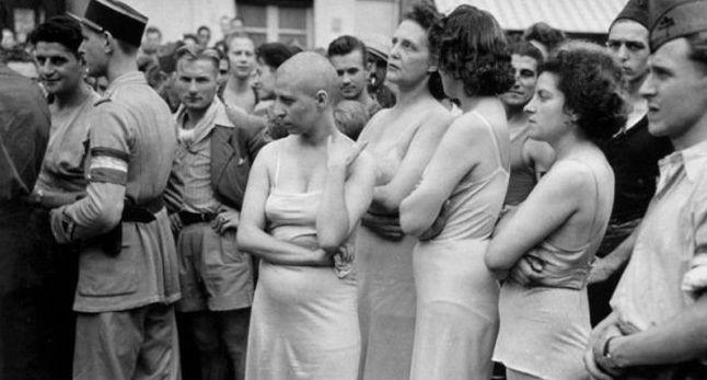 Las esclavas sexuales de los campos de concentración nazis --   exclavas-sexuales-campos-concentracion