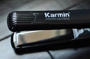 Buyer guide for karmin G3 flat iron...More detail at http://www.hairstraightenermodels.com/hair-straightener-guide/