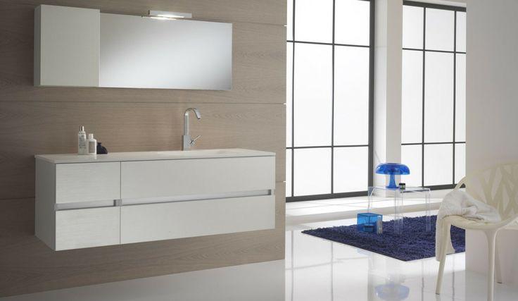 Mobile Bagno Lilla : Besten idee per il bagno bilder auf badezimmer