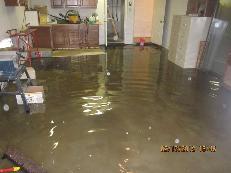 Easy Tips Removing Water Damage from Wood  #waterdamage  Tags: water damage restoration  water damage repair  water damage cleanup  water damage restoration service  ceiling water damage  water damage restoration company  ceiling repair water damage  wood floor water damage  water damage services  carpet water damage  hardwood floor water damage  water damage wall  water damage company  water damage mold  water damage contractors