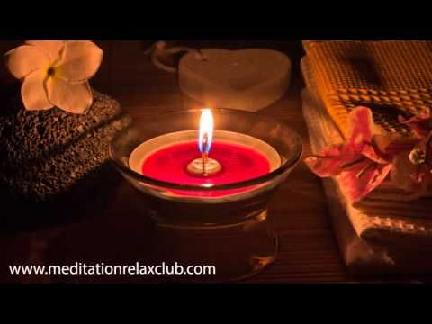 Meditazione - Roy Martina - YouTube