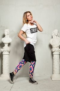 http://bsangels.com/index.php/endymata/blouzes/t-shirt-kate-london2014-03-15-08-09-06-detail.html