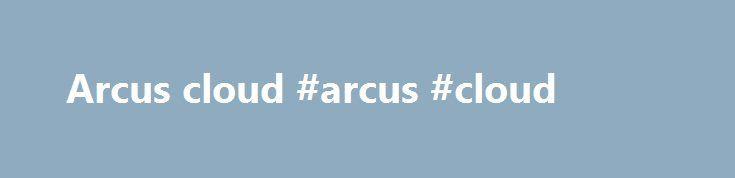 Arcus cloud #arcus #cloud http://milwaukee.remmont.com/arcus-cloud-arcus-cloud/  View on GitHub Arcus is the NAVER memcached cloud with list, set and b+tree collections. 아커스 (Arcus)는 memcached 와 ZooKeeper 를 기반으로 네이버 (NAVER ) 서비스들의 요구 사항을 반영해 개발한 메모리 캐시 클라우드 입니다. 아커스는 memcached 프로토콜을 지원하고 다음의 memcached 기본 성능 혜택은 그대로 유지합니다. 아커스는 백엔드 저장소인 데이터베이스의 앞단에 위치하여 hot-spot 성격의 데이터를 캐싱하여, 서비스 응용에게 빠른 응답성 제공하고 데이터베이스 부하 감소. 복잡한 계산에 의한 결과물 또는 웹 처리상의 중간 데이터 등을 신속히 저장, 조회. 캐시를 통하여 여러 프로세스들 간에 데이터 공유. 아커스는…