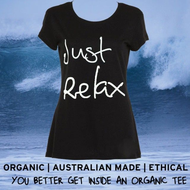 PLAY IT GREEN | Australian Made, Green & Ethical | Online Shopping – Play it Green