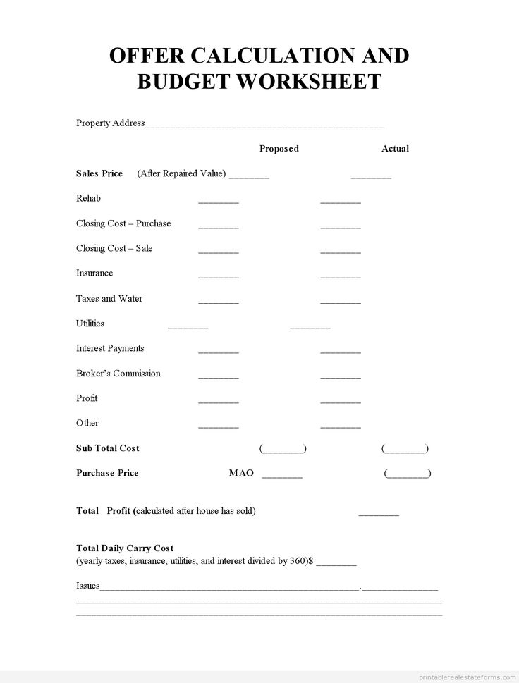 1000 images about Sample Legal Forms Templates – Membership Forms Templates