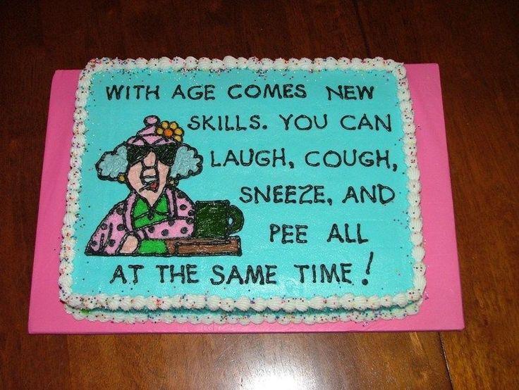 1000 50th Birthday Quotes On Pinterest 50 Birthday