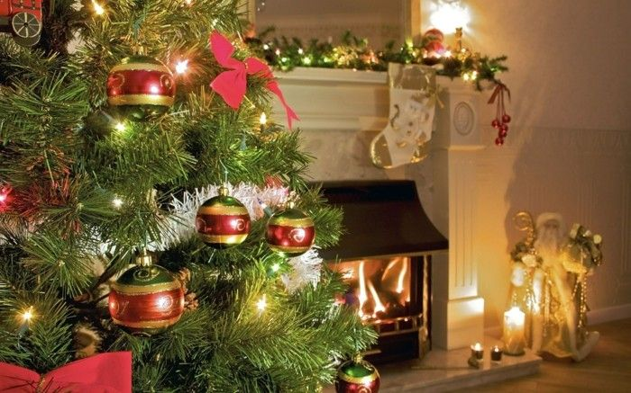 1-guirlandes-lumineuse-de-noel-decoration-pour-noel-comment-bien-decorer-l-arbre-de-noel.jpg (700×437)