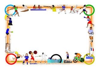 365213851002930231 on Free Preschool Olympics Worksheets Printables