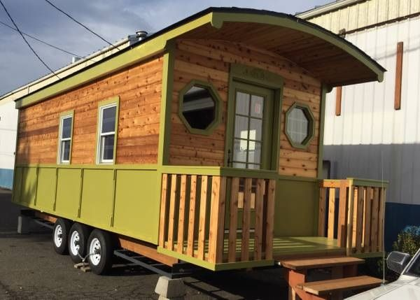17 Best Images About Small Travel Trailer Ideas On
