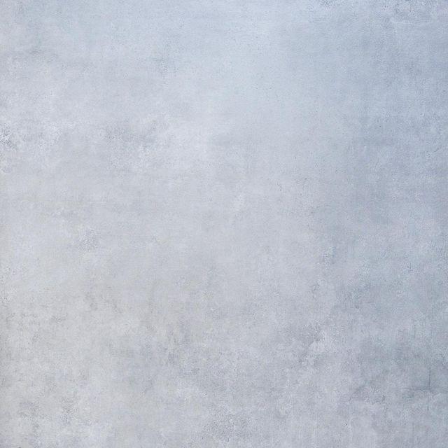 Gres szkliwiony SOCIAL 79 x 79 cm GRANISTER