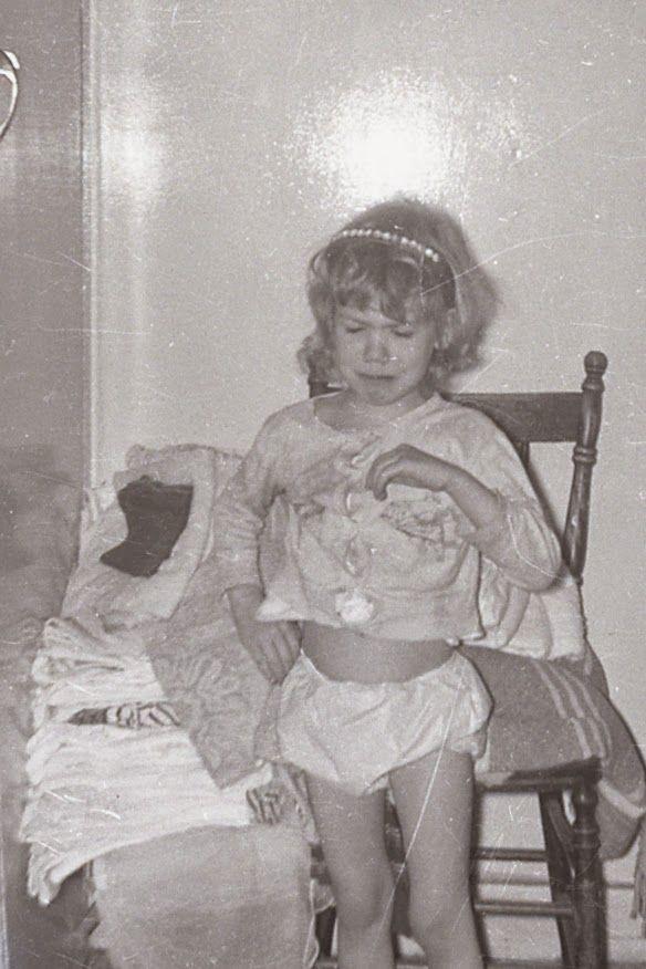 161 Best Plastic Pants Images On Pinterest  Baby Burp -2326