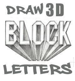 Medium – Difficult) How to Draw Graffiti Letters | Artsee Kids