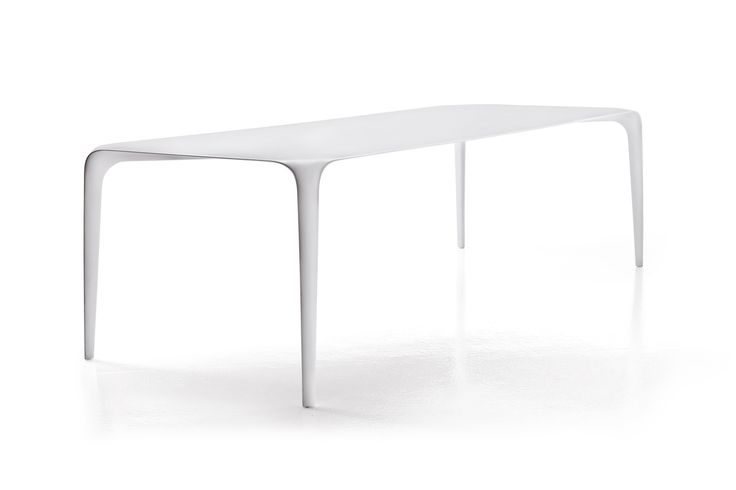 Link Outdoor from Space Furniture