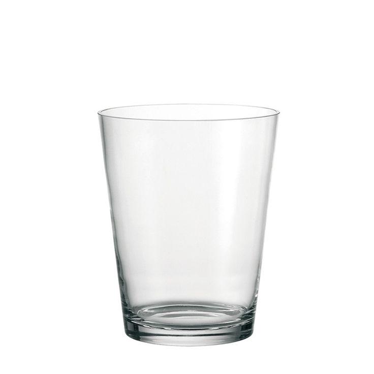 Vase+35+Big+-+Sie+mögen+es+gerne+etwas+größer?+Dann+sind+die+LEONARDO+Big+Produkte+genau+das+Richtige+für+Sie.+Dekorieren+Sie+Ihre+größeren+Räume+oder+Flure+mit+echten+Hinguckern.+XXL+Vase+-+ein+Hinguckerideal+für+größere+Räume+oder+Fluretolle+GlasqualitätGröße+(B/H/T):+285/350/285mm