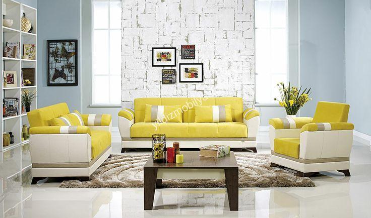 Kent Modern Koltuk Takımı modelleri yıldız mobilya'da  #koltuk #ofis #model #trend #sofa #avangarde #yildizmobilya #furniture #room #home #ev #white #young #decoration #festival #sehpa #moda     http://www.yildizmobilya.com.tr/