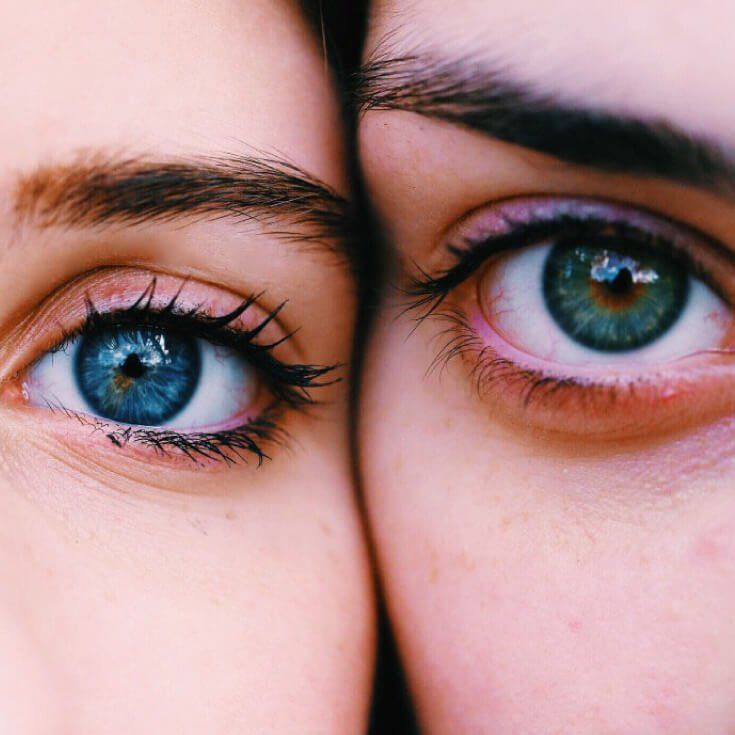 Eye Vitamins & Foods: Are You Getting Enough? by @draxe