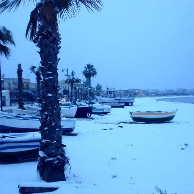 neve 31 dicembre2