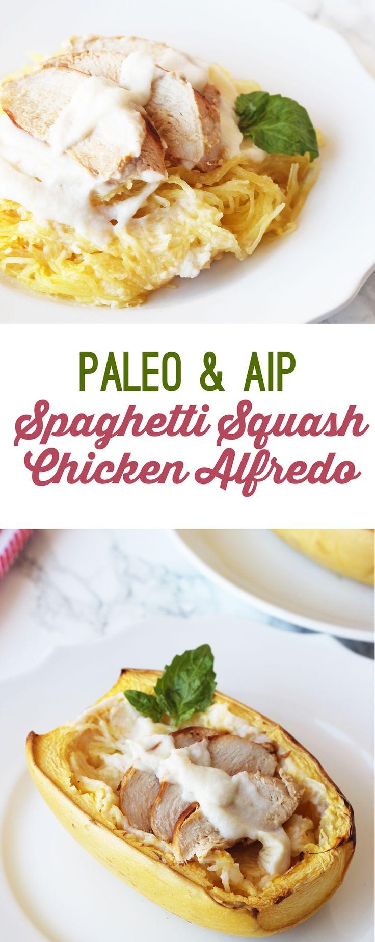 What is Autoimmune Paleo or AIP Diet?