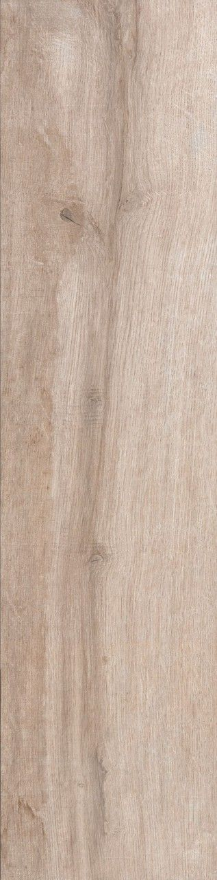 "ABK Soleras 8"" x 32"" Beige - Wood Look Porcelain Tile"