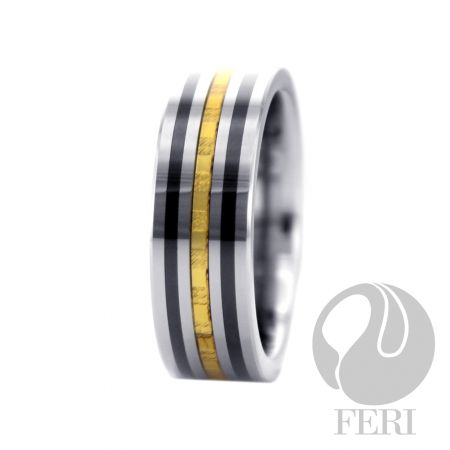 FERI Luxe - Band