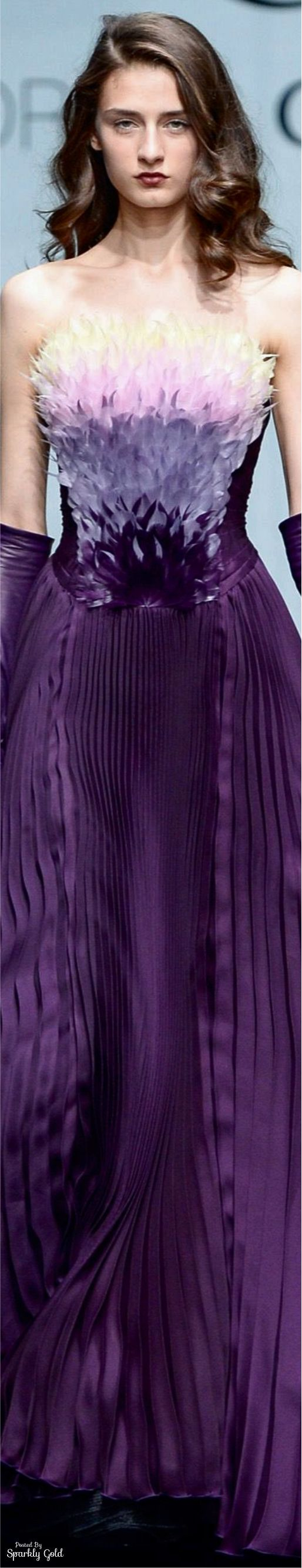 77 best Fashion: Georges Chakra images on Pinterest | Georges chakra ...